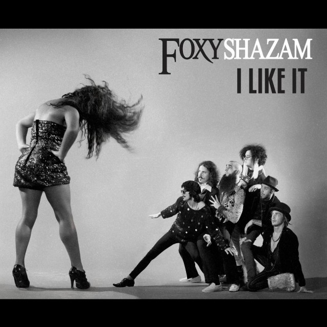 foxy-shazam-i-like-it-single-cover