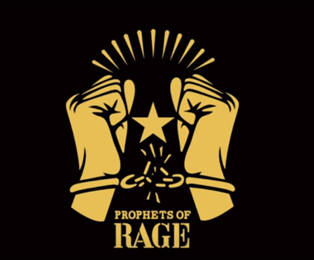 Prophets-Of-Rage-single