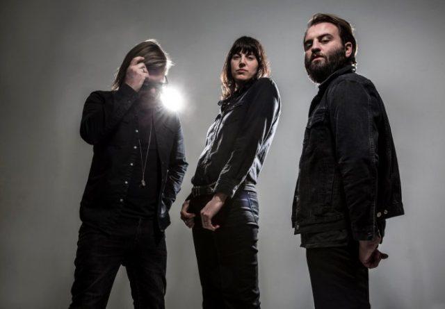 band-of-skulls-2016