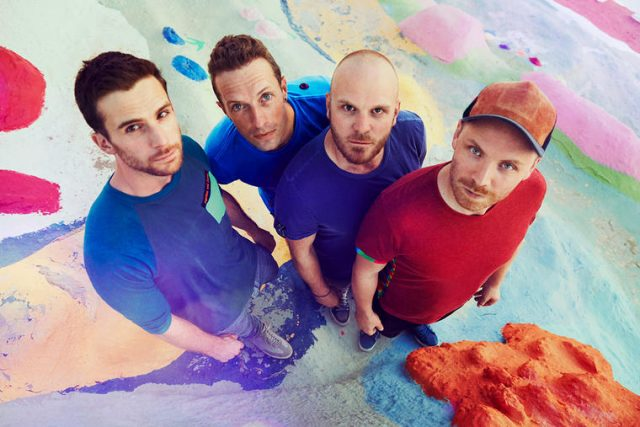 coldplay-2016