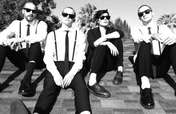 the_interrupters_2014