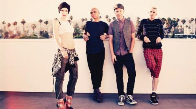 no-doubt-2012-band-picture