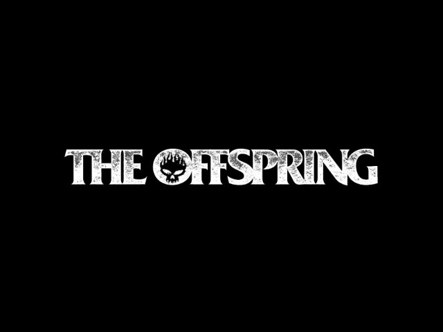 Top 15 Underrated Offspring Songs