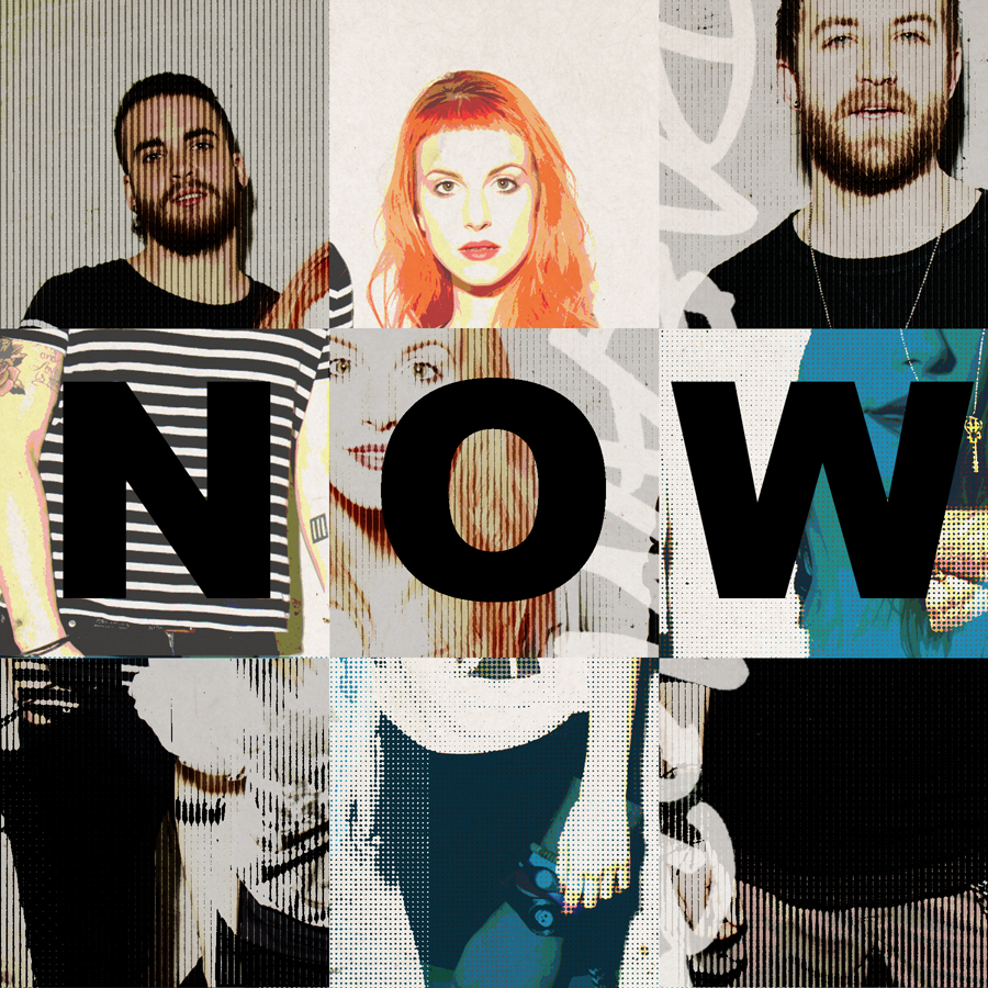 paramore-now-single-cover