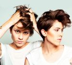tegan-and-sara-heartthrob-2013