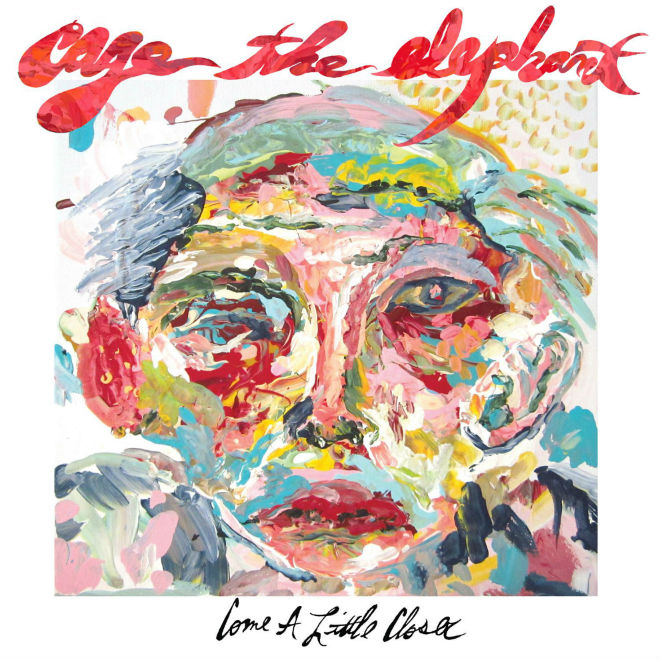 cage-the-elephant-come-a-little-closer-single-cover