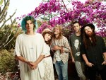grouplove-2013-band