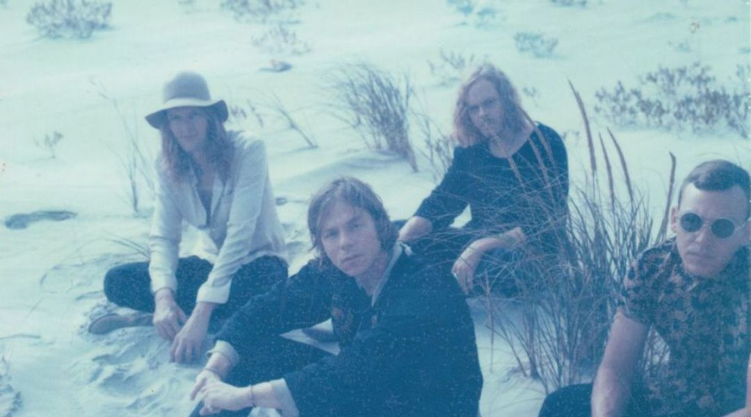cage-the-elephant-2016
