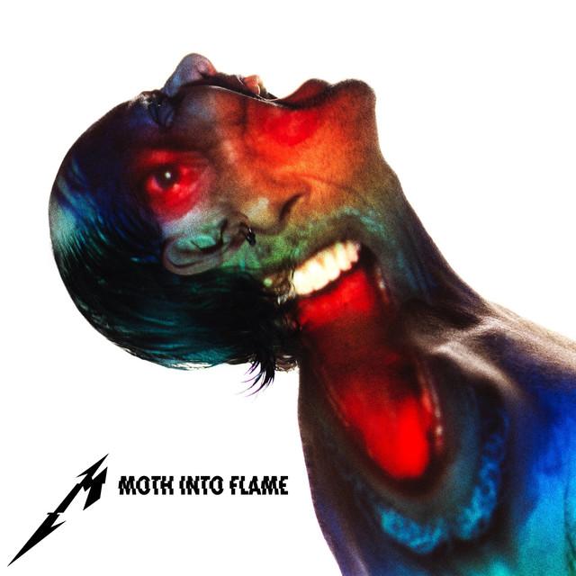 metallica-moth-into-flame-single