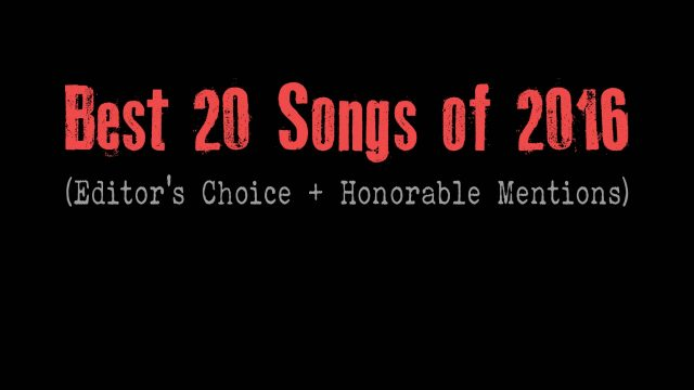 best-20-songs-of-2016