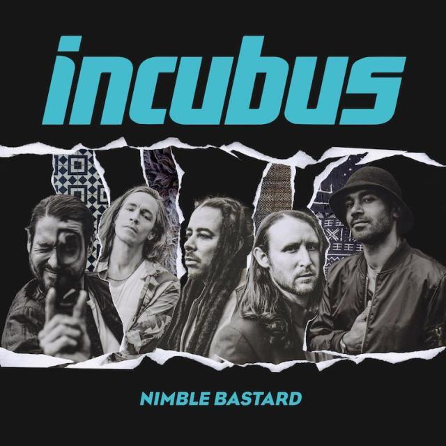 incubus-nimble-bastard