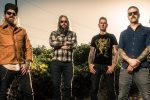 """Song of the Week: New Mastodon single """"Show Yourself"""" sleighs all competition this week"""