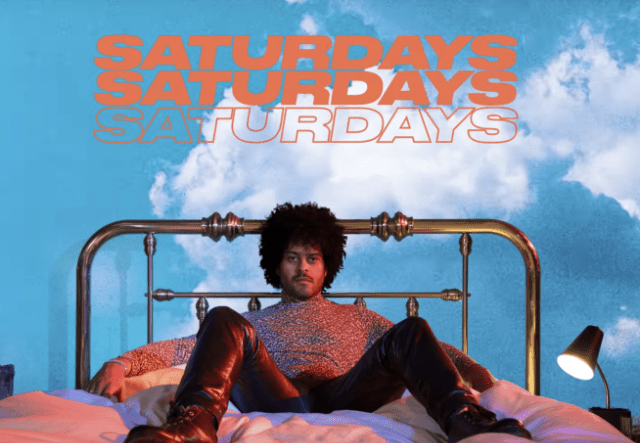 twin-shadow-saturdays