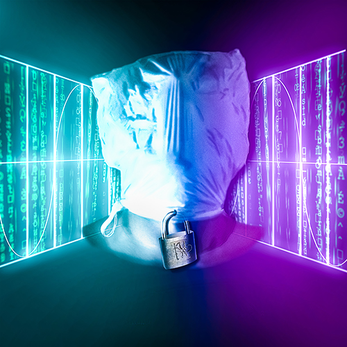 """Ku.DA: """"Plastic Chains"""" è il nuovo singolo"""