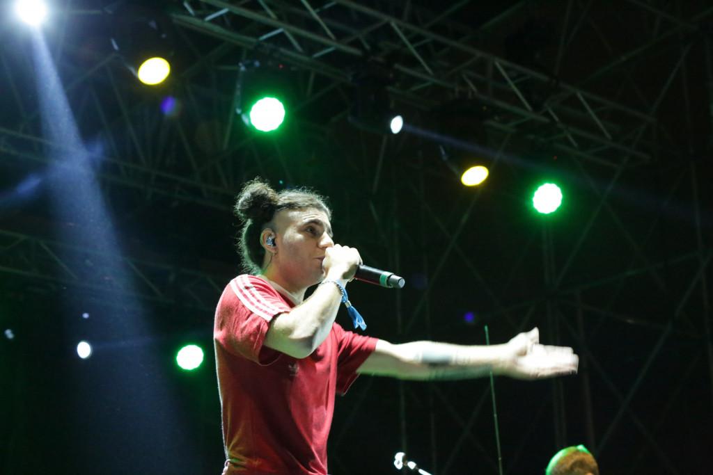 gorka valero, theo rem @ goa-boa festival 2021