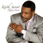 00-keith-sweat-ridin-solo-2010front
