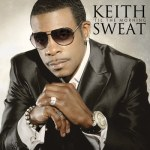 keith-sweat-til-the-morning