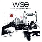 wise - Metrophone