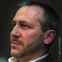 Alexandre Destrez