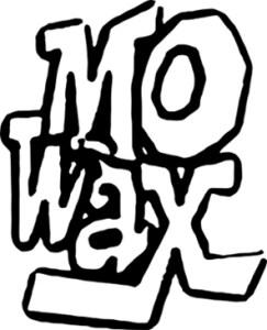 logomowax