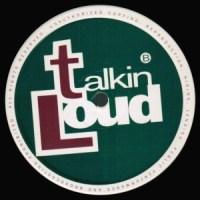 Talkin'Loud
