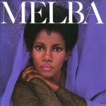melba3