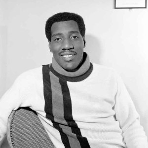 Otis-Redding-by-Harry-Goodwin