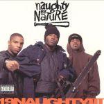 naughty2