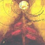 callier6