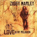 ziggy12