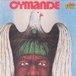 cymande1