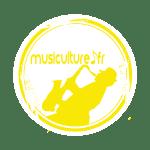 logo musiculture