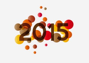 new-year-2015