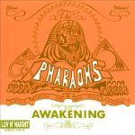 pharaohs1