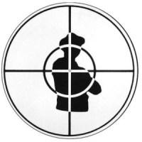 HIP-HOP FILES N°2 : 1985-1990