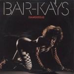 barkays7