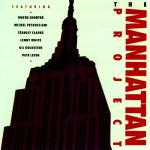 ManhattanProject_jazz