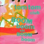 Tom_Tom_Club_-_Boom_Boom_Chi_Boom_Boom_CD_album_cover