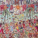 Tom_Tom_Club_-_Close_to_the_Bone