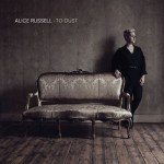 alice-russell-to-dust-single-cover