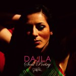 cover-dajla