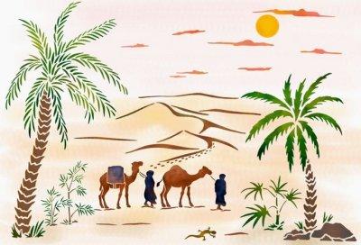 paysage-palmiers-touaregsp