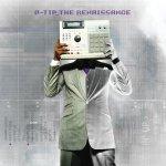 q-tip-the-renaissance