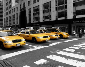 yellow-cab-a21219505