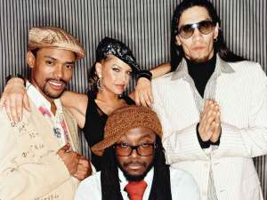black-eyed-peas-wallpaper1