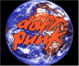 daft_punk-around_the_world_s