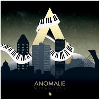"""L'""""Anomalie"""" De Montréal"""