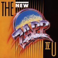 FUNK, 1985 / ZAPP