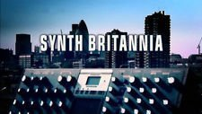 Synth Britannia: The Story of SynthPop (Featuring Throbbing Grstle The Normal Kraftwerk Yazoo Human League Visage Depeche Mode OMD Ultravox Heaven 17 New Order Gary Numan Eurythmics Cabaret Volatire Soft Cell Joy Division John Foxx and Pet Shop Boys)