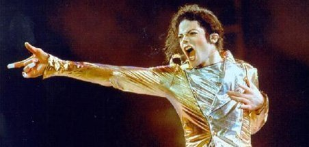 Michael Jackson The Worldwide Video Archives 1969-2012 (42 DVD Set 80 Hours)